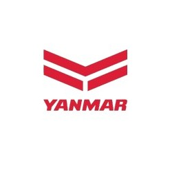 Démarreurs YANMAR 119255-77010 DEMARREUR 12V-1.0W