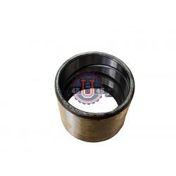 BAGUE ACIER 125x150x130 pour minipelle