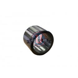 BAGUE ACIER 25x33x20 pour minipelle